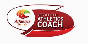 Accredited_Coach
